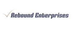 rebound enterprises logo