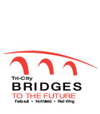 Tri-City Bridges to the Future: Faribault, Northfield, Red Wing