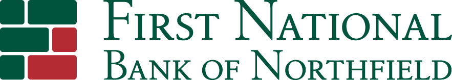 First National Bank of Northfield Logo