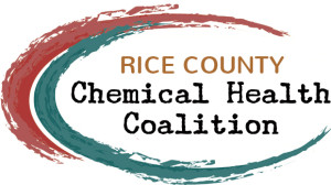 Rice County Chemical Health Coalition