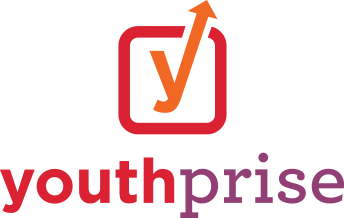 Youthprise Logo